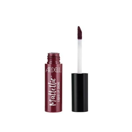 Ardell Metallic Lip Creme Lip Bite Me 9ml | Lipsticks στο Aromatisou