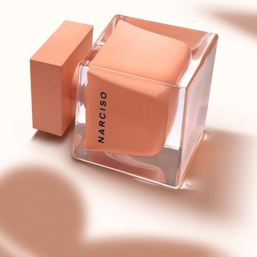 Narciso Rodriguez Narciso Ambrée Eau de Parfum 50ml   Γυναικεία Αρώματα στο Aromatisou