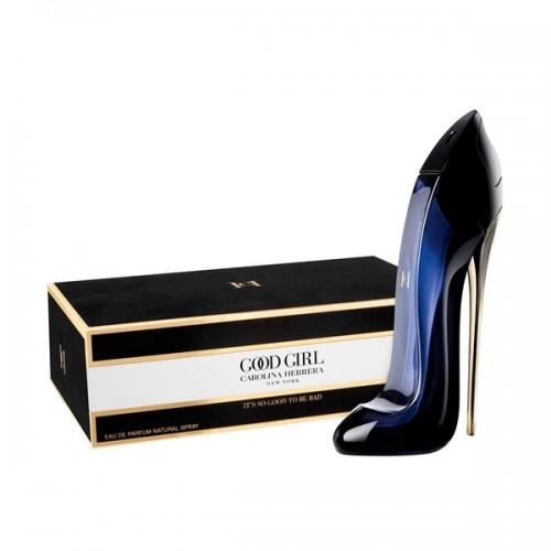Carolina Herrera Good Girl Eau de Parfum 150ml (exclusive) | Γυναικεία Αρώματα στο Aromatisou