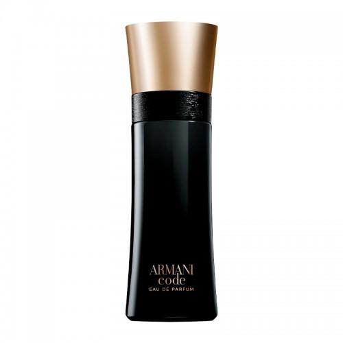 Giorgio Armani Code Eau de Parfum 60ml 2021 (tester) | Ανδρικά Tester στο Aromatisou