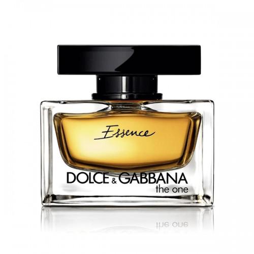 Dolce & Gabbana The One Essence Eau De Parfum 65ml (Tester)   Γυναικεία Tester στο Aromatisou