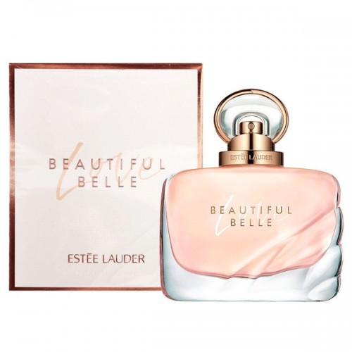 Estee Lauder Beautiful Belle Love Eau de Parfum 100ml | Γυναικεία  στο Aromatisou