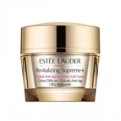 Estee Lauder Revitalizing Supreme+ Global Anti-aging Power Soft Creme 75ml | Αντιγήρανση στο Aromatisou